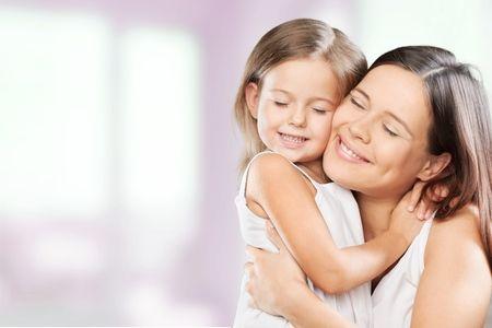 אמא יקרה בואי לארגן יום הולדת שהבת שלך לא תשכח