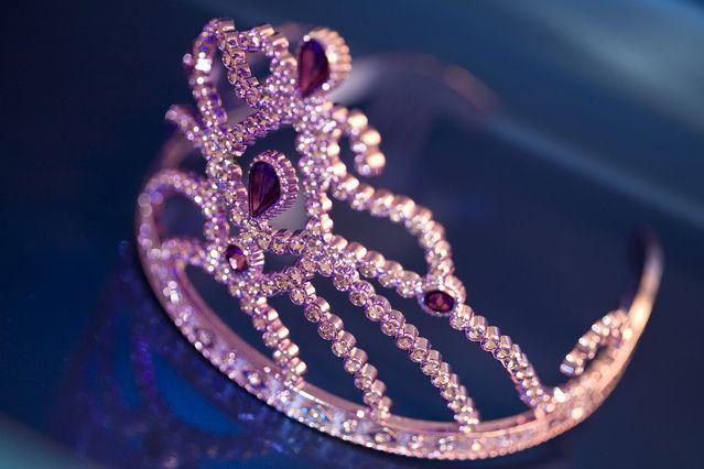 יום הולדת נסיכות,מתקנים מתנפחים ליום הולדת,יום הולדת לבנות,נסיכות