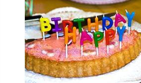 עוגות ליום הולדת,עוגת יום הולדת,מתכון לעוגת יום הולדת,עוגת יום הולדת