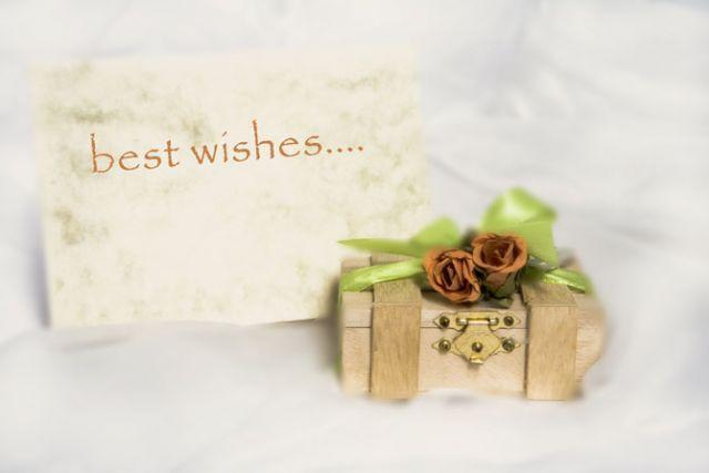 ברכות ליום הולדת, ברכת יום הולדת, ברכות לימי הולדת