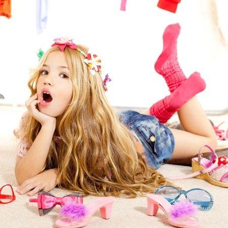 בואו לגלות איך חוגגים את הרגע החשוב ביותר בגיל ההתבגרות