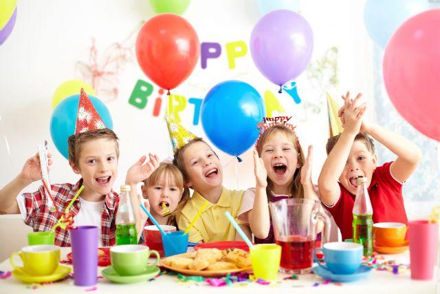 שירי יום הולדת, שירים ליום הולדת, יום הולדת שירים