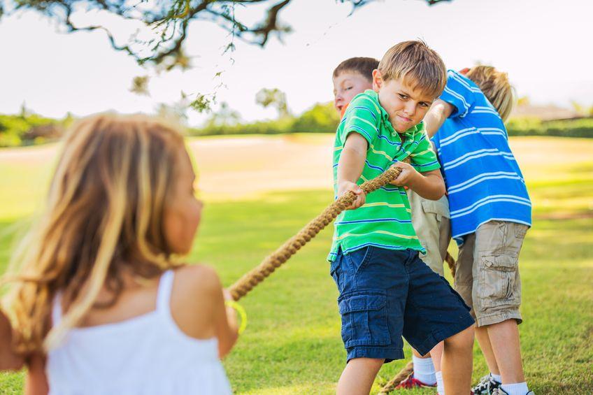 קייטנות לילדים, קיץ 2017