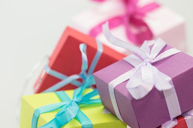 איך לבחור מתנה לחברה טובה?
