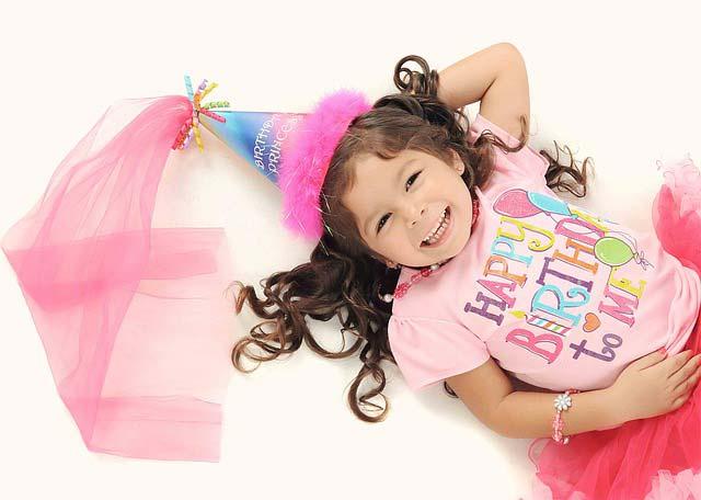 הילדים החלו לגדול? הזמינו עבורם מפעיל ימי הולדת לגדולים