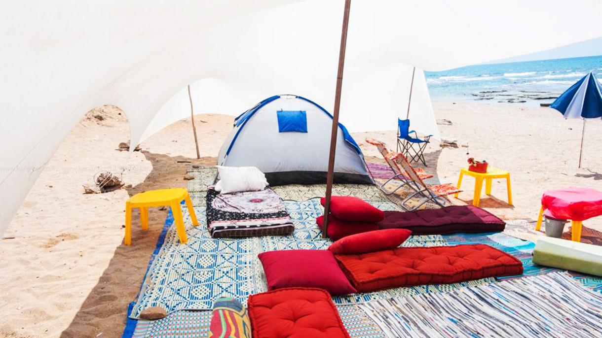 Tent4Rent - 073-7595077