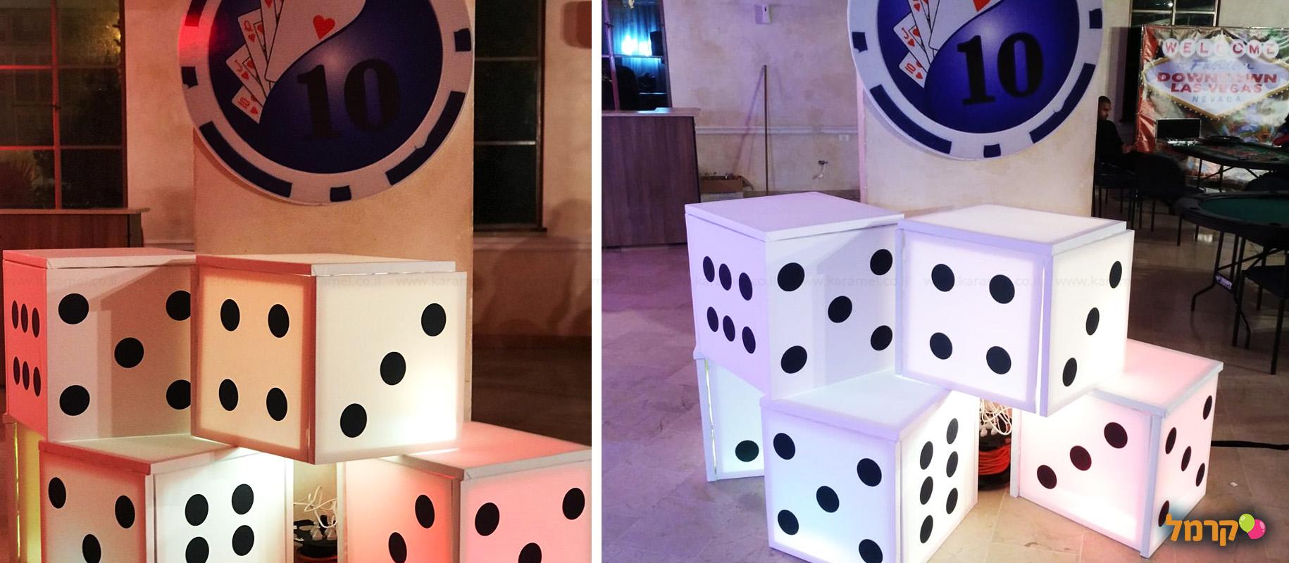 משחקי קזינו  - 073-7836049