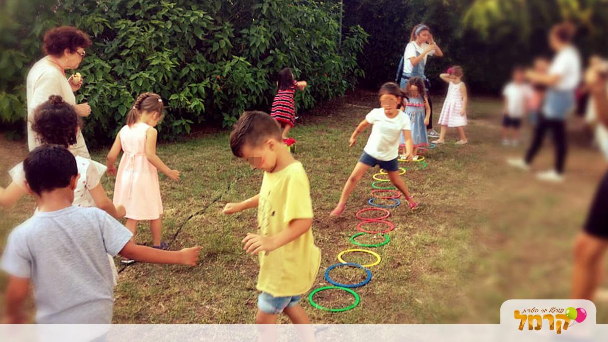 טוקטוק - ילדות של פעם - 073-7757996