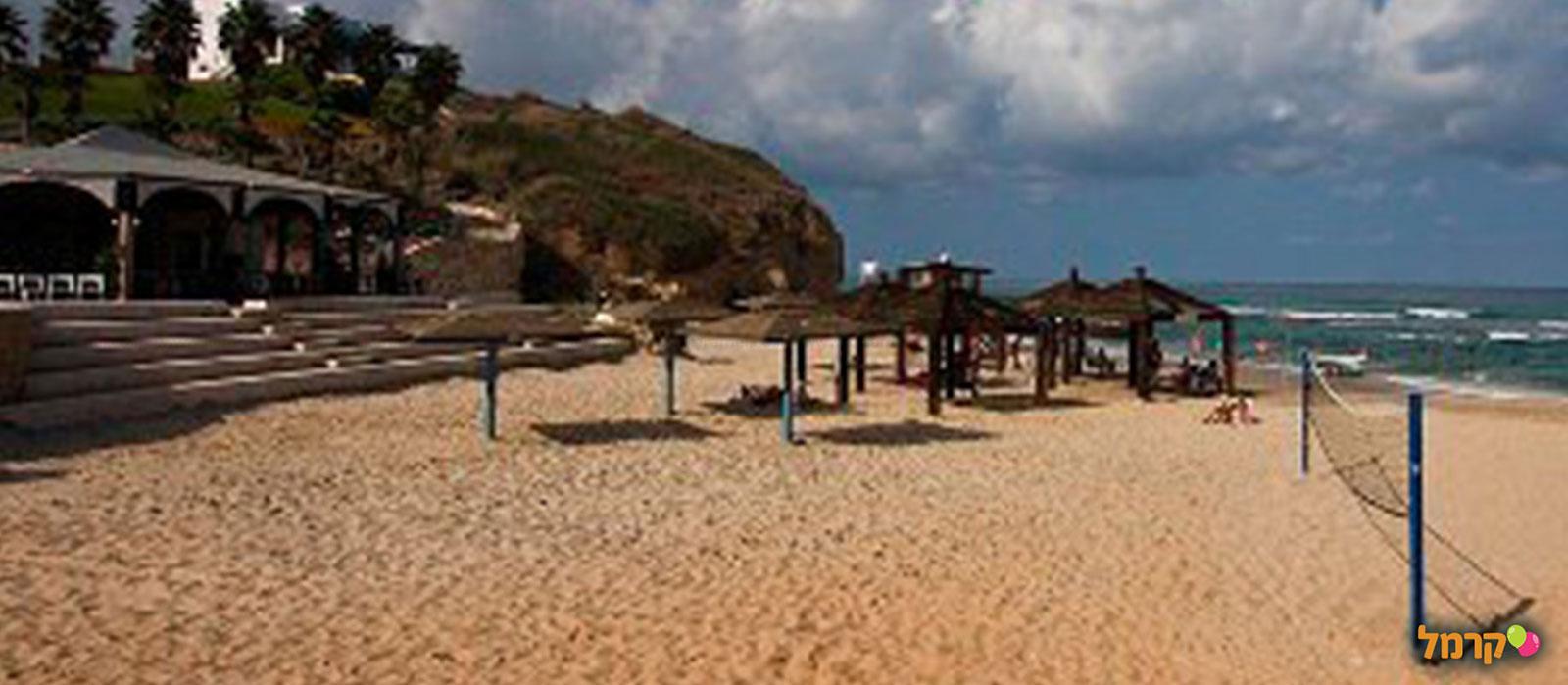 ספא כפר הים - מקום מפנק - 073-7590508