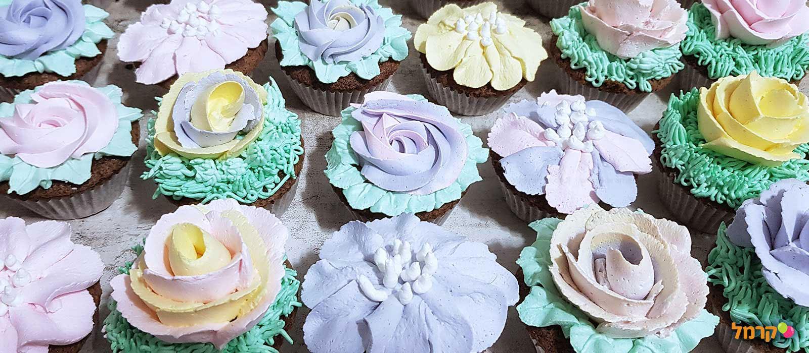 העוגות והעוגיות של מיכל - 073-7840261