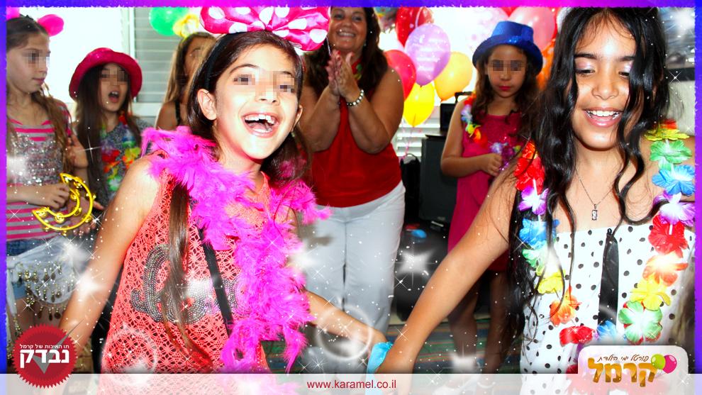 צחוק שואו - מסיבת צחוק משוגעת לכל הכיתה - 073-7597025