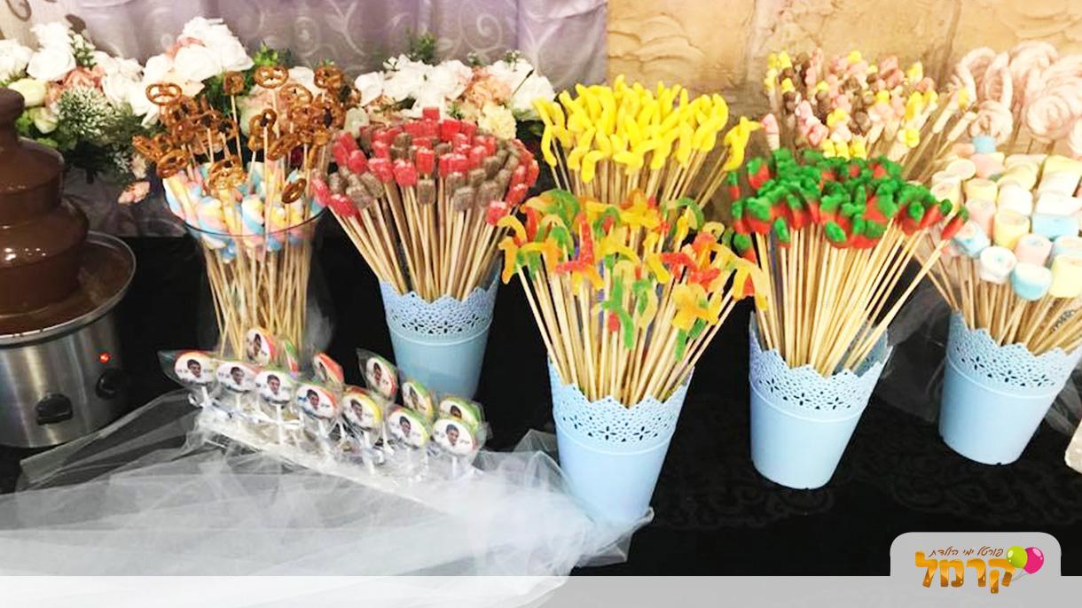 נויה אירועים  לחגיגה מושלמת - 073-7828067