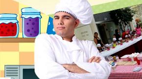 מיסטר שף